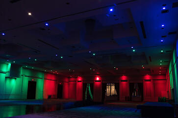 Banquet Hall-01
