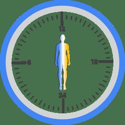 CIRCADIAN-Clock2_transparent