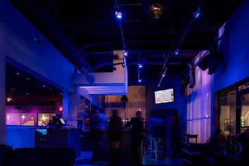 L Lounge 3