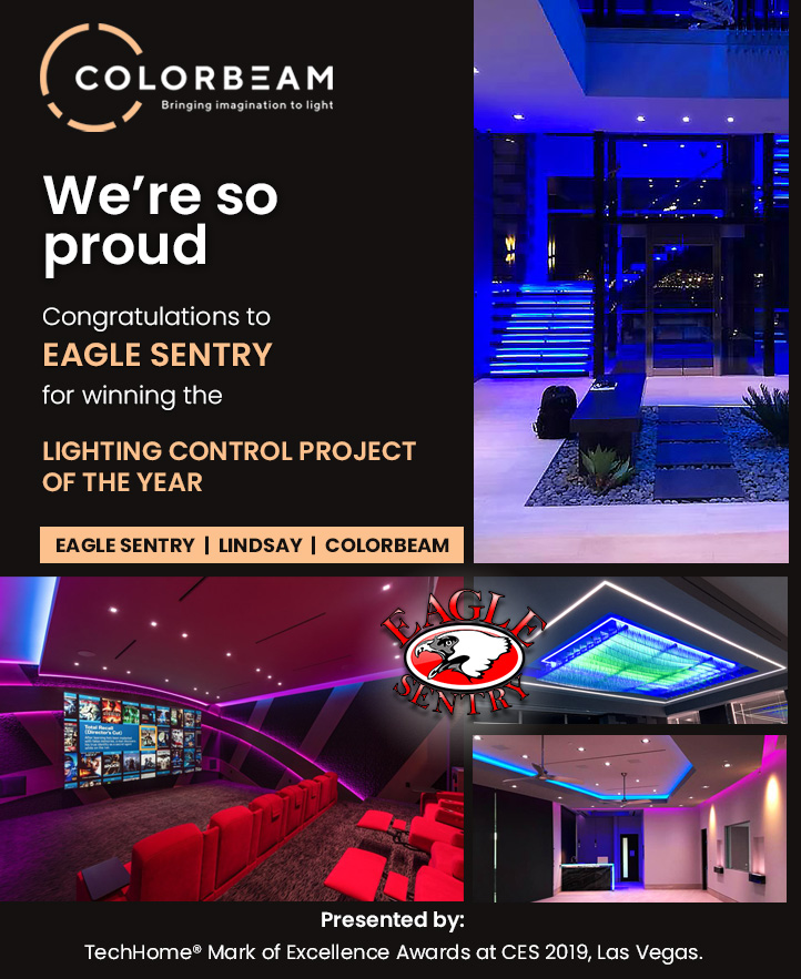 Eagle Sentry_CES_Web01