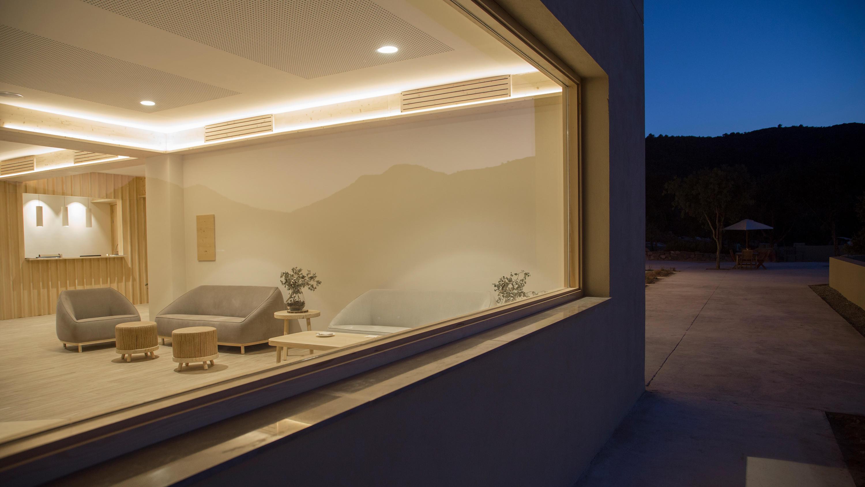 lex-eco-amb-13-proyecto-hotel-mar-fulles-11-b-arcit18